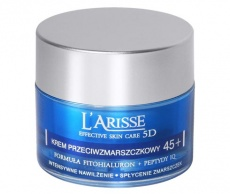 Ava Larisse Effective skin care 5D 45+