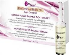 AVA Professional Home SPA serum nawilżające do twarzy