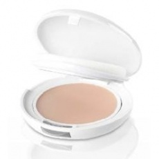 Avene Couvrance Compact