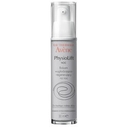 Avene Eau Thermale Physiolift, balsam na noc