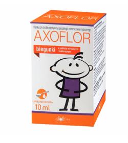 Axoflor