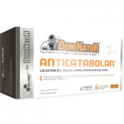Dominator Anticatabolan
