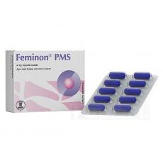 Feminon PMS