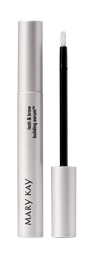Lash & Brow Building Serum