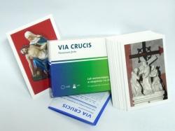 Via Crucis Panaceum Forte
