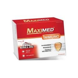 Maximed Immuno