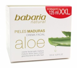 Babaria Aloe