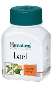BAEL HIMALAYA - Kapsułki - 60 szt