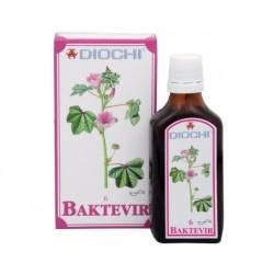 Baktevir, 50 ml