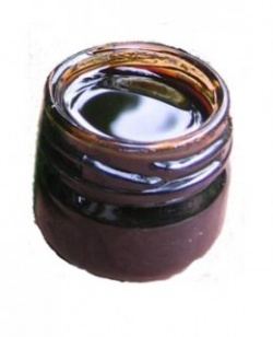 Balsam peruwiański, balsam, 50 g