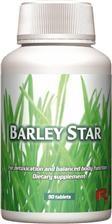 BARLEY STAR Starlife 90 tabl