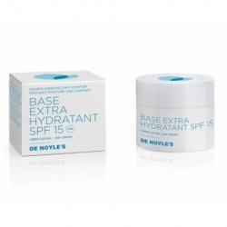 Base Extra Hydratant SPF15