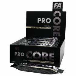 FITNESS AUTHORITY - Baton - ProCore Protein Bar - 80g