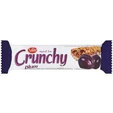 SANTE - Baton Crunchy - 35 g