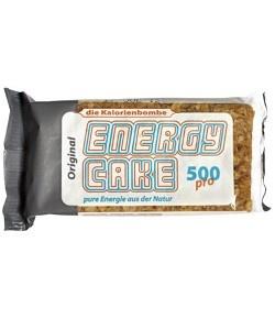 ENERGY CAKE - Baton (ciastko