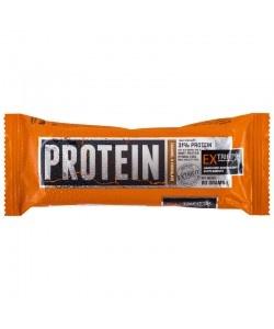 EXTRIFIT - Baton - Protein Bar Hydro 31% - 80g