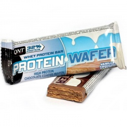 QNT - Baton - Protein Wafer - 35g