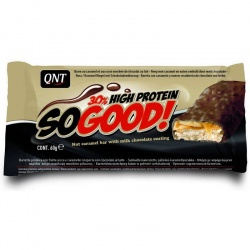 QNT - Baton - So Good Bar - 60g