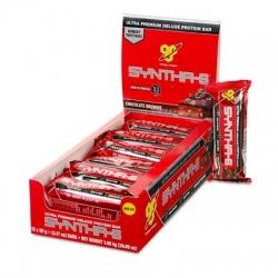 BSN - Baton - SYNTHA-6 (Syntha 6