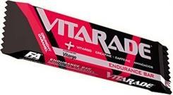 VITARADE - Baton Vitarade Bar - 65g