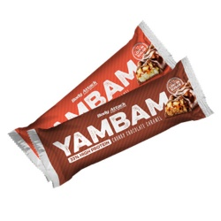BODY ATTACK - Baton Yambam - 80g