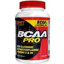 SAN - Bcaa-Pro 9000 - 300 g