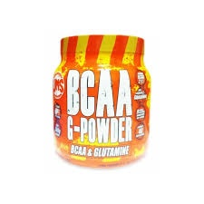 UNS - Bcaa G-powder - 500g