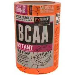 EXTRIFIT - BCAA Instant - 300g