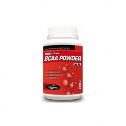 VITALMAX - BCAA Powder