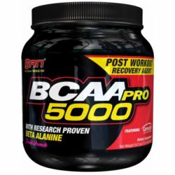 SAN - Bcaa-Pro 5000 - 690 g
