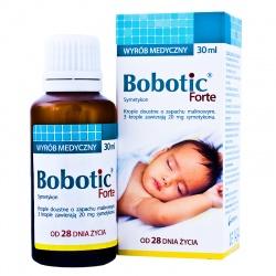 Bobotic Forte