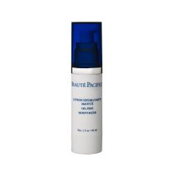 Beaute Pacifique Oil-free lotion, 40 ml