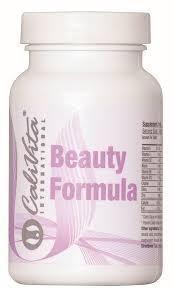 Beauty Formula