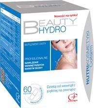 Beauty Hydro