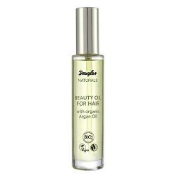 Beauty Oil For Hair