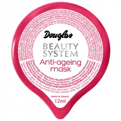 Beauty System Anti-Ageing Mask