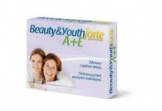 Beauty & Youth Forte A+E