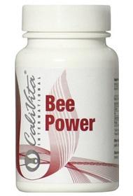 Bee Power, 50 kapsułek
