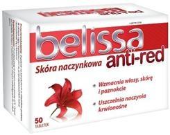Belissa Anti-Red