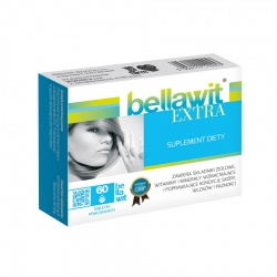 BELLAWIT EXTRA