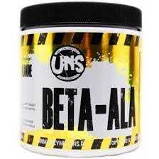 UNS - Beta-Ala - 250g