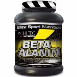 HI TEC - Beta Alanin - 250g