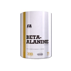 FA PERFORMANCE LINE - Beta Alanine - 300g