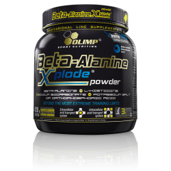 OLIMP - Beta Alanine Xplode - 420g