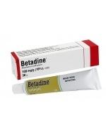 Betadine - 30 g