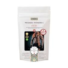 Białko NCN, proszek, 100 g