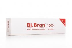 Bi.Bran 1000
