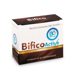 Bifico Active 12 szt