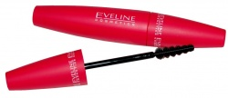 Eveline - big volume lash