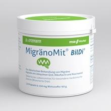 BilDi MigrenoMit